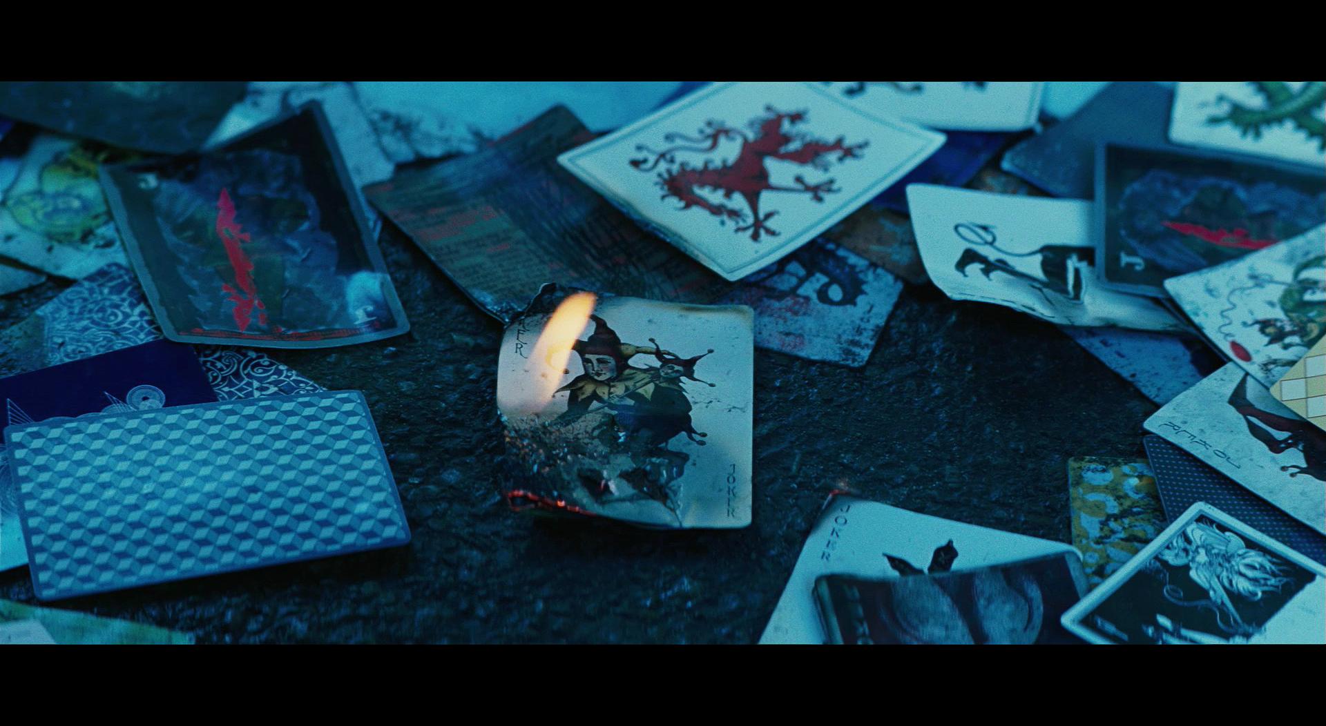 Heath Ledger The_Joker__s_Card_by_Grudg3