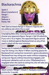Transformers Heroscape by Darkenlite on DeviantArt