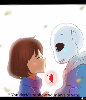 Undertale AMV Payphone Undertale Ships + Sources