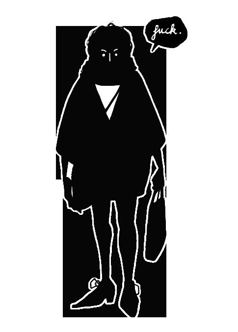 ID by duxia