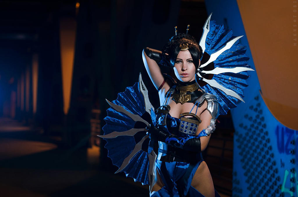 https://img00.deviantart.net/ec72/i/2015/343/6/0/kitana_from_mk_x_cosplay_by_nemu013-d9jj7kg.jpg