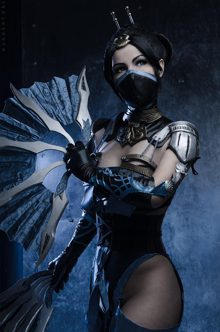 kitana_from_mk_x_cosplay_by_nemu013-d9yp