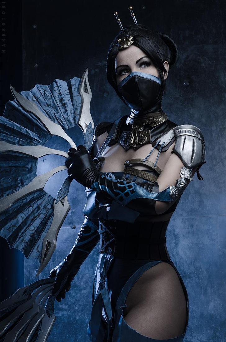 kitana_from_mk_x_cosplay_by_nemu013-d9yp
