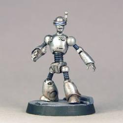 MaC Bot