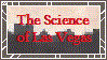 Science Of Las Vegas Stamp by Amber-LOTR-FREAK