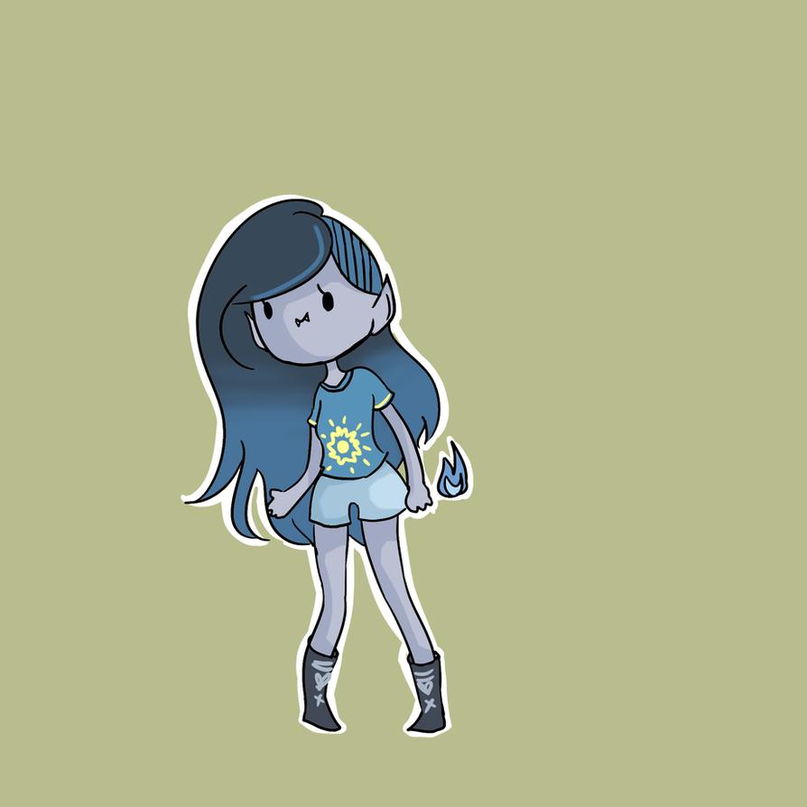 Penelope by museoda