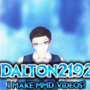 dalton2192's Profile Picture