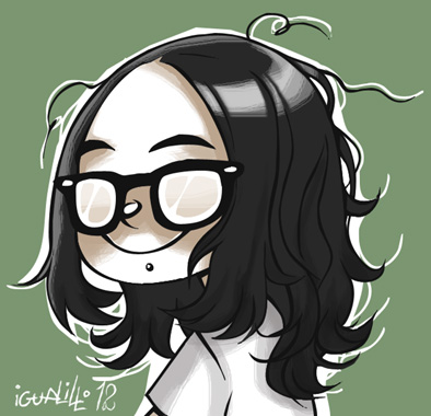 igualillo's Profile Picture