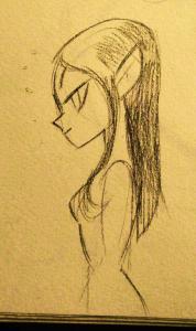 AizakMoon's Profile Picture