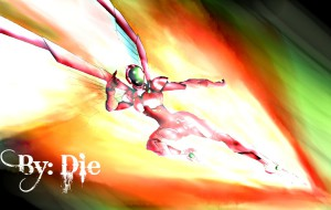 Die524's Profile Picture