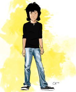 GabrieleNatussi's Profile Picture