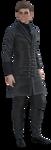 vampire by coder-elite