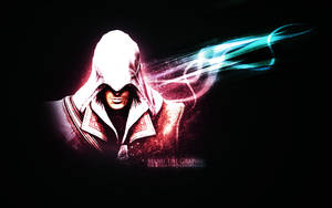 Assassin's creed Image by ManuTheGraphic