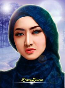 dimasp291111998's Profile Picture