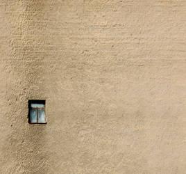 out of the window by zemnaya-nebesnaya