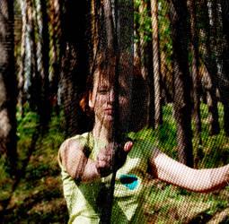 Marishka by zemnaya-nebesnaya