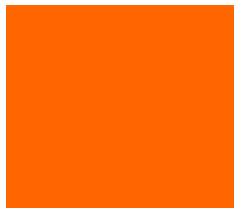 logo et-il rate 13: Juvenil by et-il
