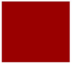 logo et-il rate 18: Mayores 18 by et-il