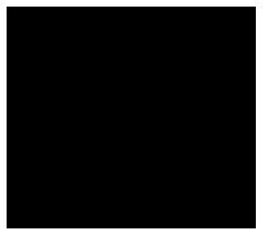 logo et-il rate X: Xtreme adul by et-il