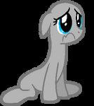 Miserable Pony Base