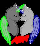 Pony Lovers