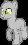 Puffy Cheeks: Base