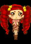 .:Annabelle:.
