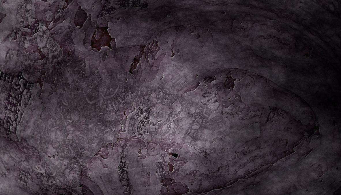 hidden fractal wallpaper texture by mislyd on deviantart