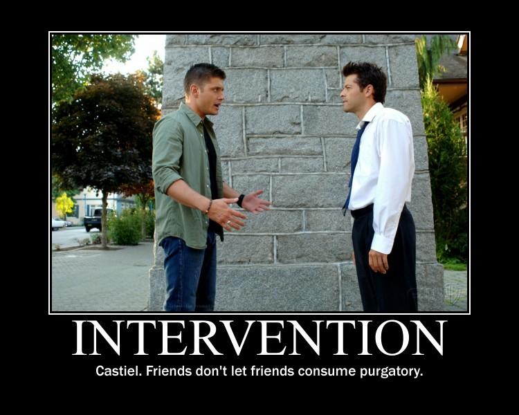intervention_by_bloody_suki d4g4rle intervention by bloody suki on deviantart