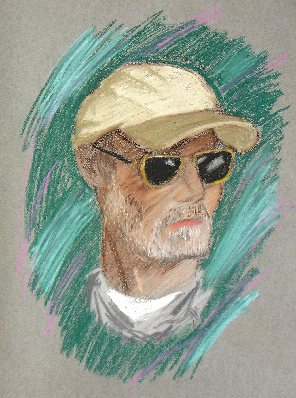 Prof. Brenner II by Angeltsuki-Chan