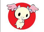 Wai is Azuki so cute?