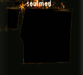 Soulmod by tommyownzu