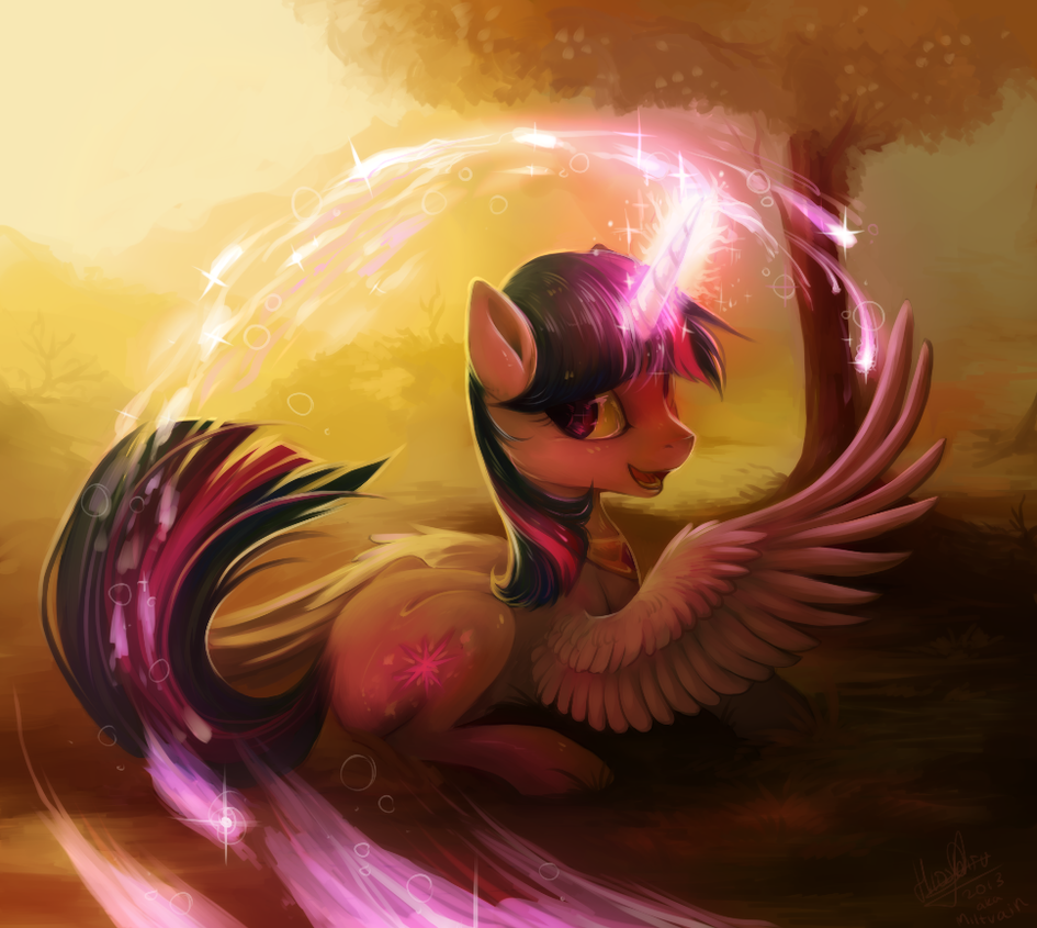 twilight_magic_by_miltvain-d6wwvsq.png