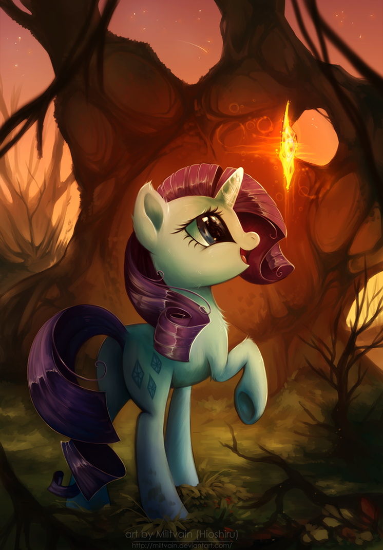 rarity_by_miltvain-d6zly0v.png