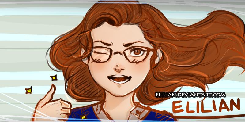 Elilian's Profile Picture