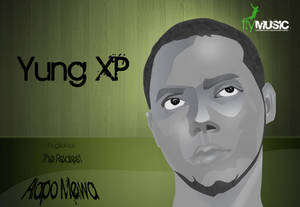 Yung Xp