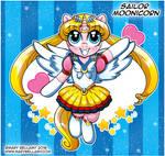 Sailor Moonicorn