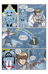 Ah Heck!! The Angel Chronicles Web Page 107