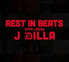 RIP DILLA DAWG