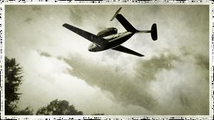 Henschel 132 BW picture