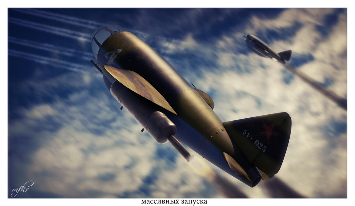 Travaux 3D de Hamza Fouatih Golovin_ivs___isf_massive_launch_by_hamzalippisch-d5y7826