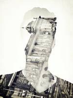 Fading by HamzaLippisch