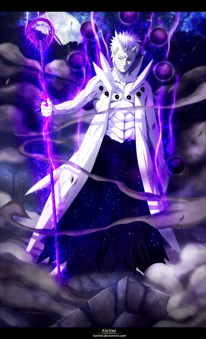 Nagato Tengan, Hollow King [ 0-2++][Legendary Event Class] Obito___finally_sensei_chapter_640_by_kortrex-d6fef6u