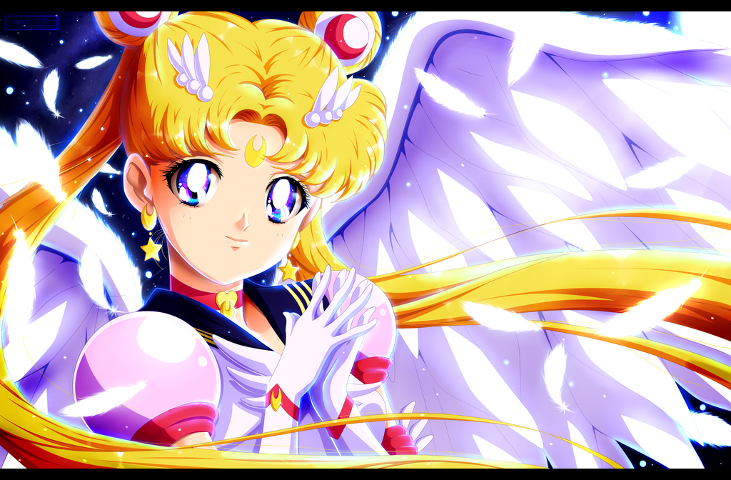 http://img13.deviantart.net/ae84/i/2015/067/a/0/sailor_moon___usagi_tsukino_by_kortrex-d8kyhks.png