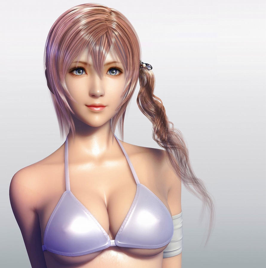 Loli video 3d adult pictures