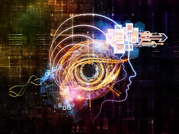 Conceptual Knowledge 0001