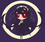 Filia by raynapole