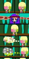 Chapter 6: The Princess of Yrina Part 3