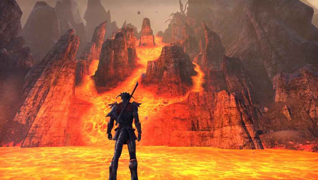 walks_through_flames__argonian_dragon_knight_by_aethyriel-d7xd9qe.png