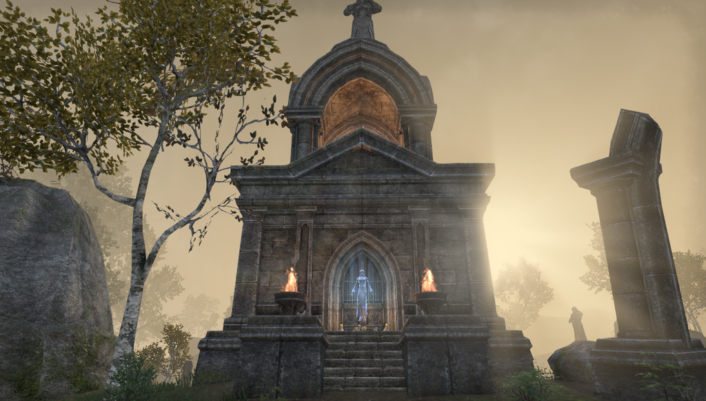 meeting_a_ghost_in_the_graveyard_of_grimfield_by_aethyriel-d7xdeve.png
